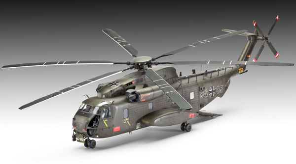 3-HN-Ac-Revell-CH53GA-Heavy-Lift-Helicopter-1.48