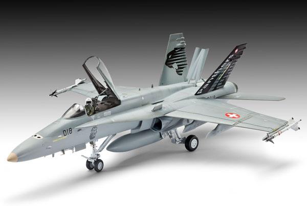 3-HN-Ac-Revell-FA18C-Hornet-1.48