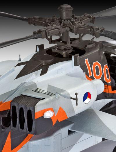 4-HN-Ac-Revell-AH64D-Longbow-Apache-1.48
