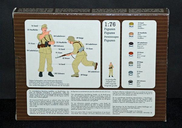 7-HN-Ar-Revell-German-Africa-Corps-1.76