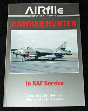 1-BR-Ac-AIRfile-Pub-Hawker-Hunter-in-RAF-Service
