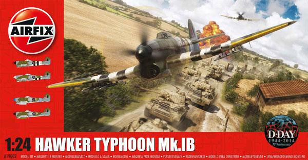 1-HN-Ac-Airfix-Hawker-Typhoon-MkIb-1.24