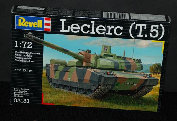 1-HN-Ar-Revell-Leclerc-T5-1.72