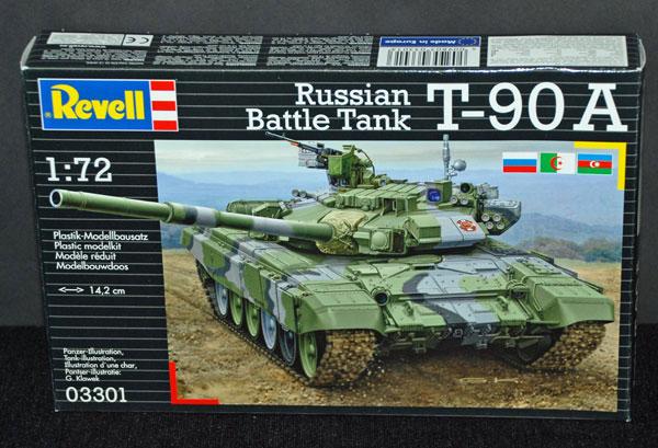 1-HN-Ar-Revell-Russian-Battle-Tank-T90A-1.72
