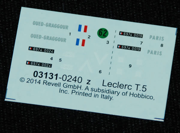 16-HN-Ar-Revell-Leclerc-T5-1.72