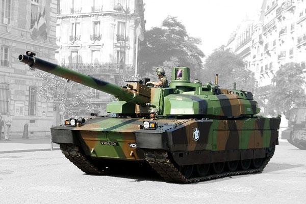 1a-HN-Ar-Revell-Leclerc-T5-1.72