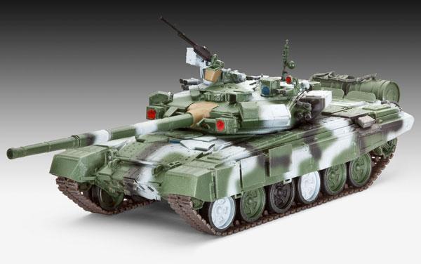 1a-HN-Ar-Revell-Russian-Battle-Tank-T90A-1.72