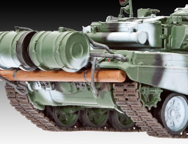 1b-HN-Ar-Revell-Russian-Battle-Tank-T90A-1.72