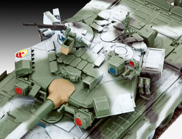 1c-HN-Ar-Revell-Russian-Battle-Tank-T90A-1.72