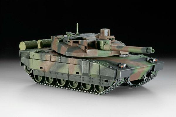 2-HN-Ar-Revell-Leclerc-T5-1.72