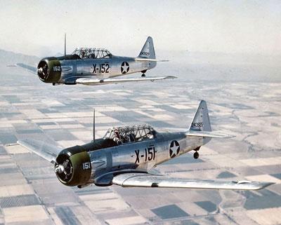 3-BN-Ac-Kitty-Hawk-T6-Texan-Pt1