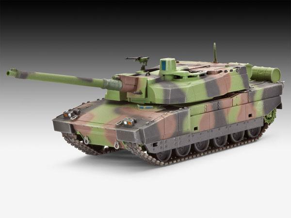 3-HN-Ar-Revell-Leclerc-T5-1.72