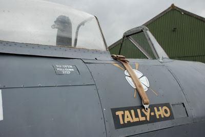 4-HN-Ac-Airfix-Hawker-Typhoon-MkIb-1.24