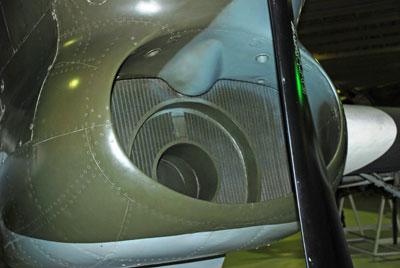 5-HN-Ac-Airfix-Hawker-Typhoon-MkIb-1.24