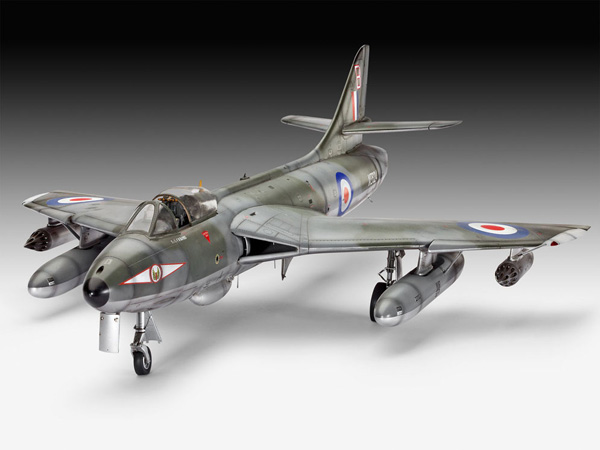 5-HN-Ac-Revell-Hawker-Hunter-FGA9-Mk58-1