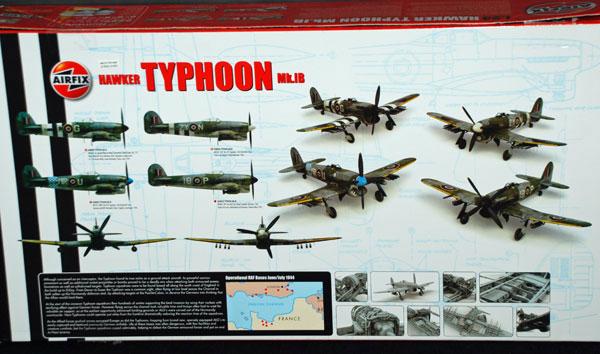 6a-HN-Ac-Airfix-Hawker-Typhoon-MkIb-1.24