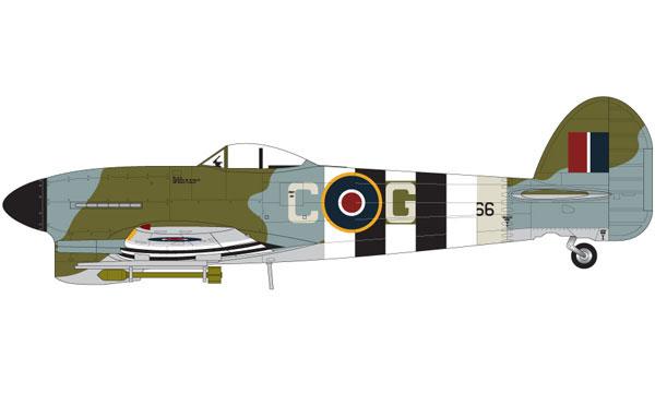 7-HN-Ac-Airfix-Hawker-Typhoon-MkIb-1.24