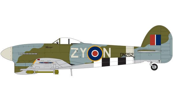 8-HN-Ac-Airfix-Hawker-Typhoon-MkIb-1.24