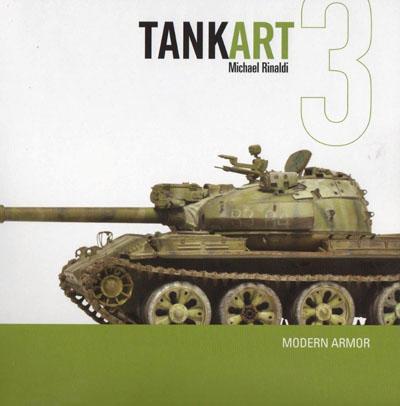 1 BR Ar Tank Art3
