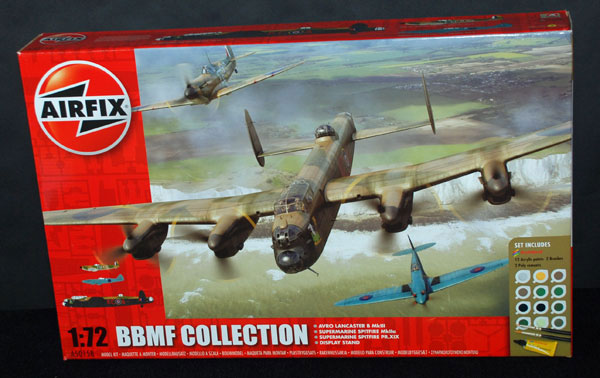 1-HN-Ac-Airfix-BBMF-Collection-1.72