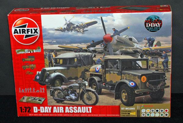 1-HN-Ac-Airfix-D-Day-Air-Assault-1.72
