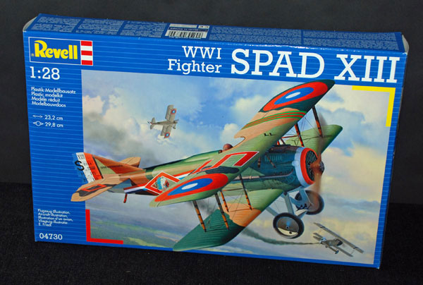 1-HN-Ac-Revell-Spad-XIII-WWI-Fighter-1.28