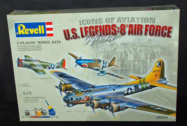 1-HN-Ac-Revell-US-Legends-8th-Air-Force-1.72