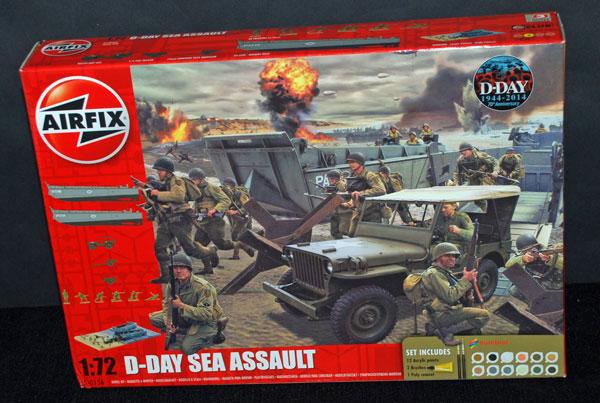 1-HN-Ma-Airfix-D-Day-Sea-Assault-1.72