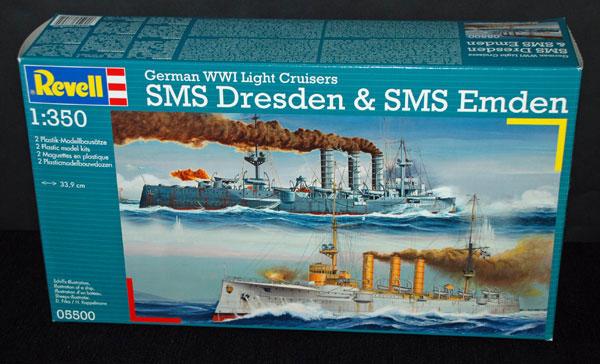 1-HN-Ma-Revell-SMS-Dresden-SMS-Emden-1.350
