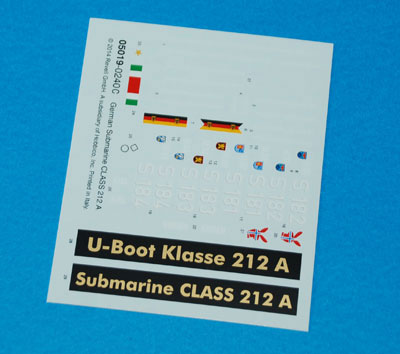 14-HN-Ma-Revell-German-Submarine-Class-212A-1.144