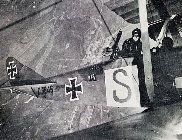 Wingnut-Wings-DFW-CV-Mid-Prod-1.32