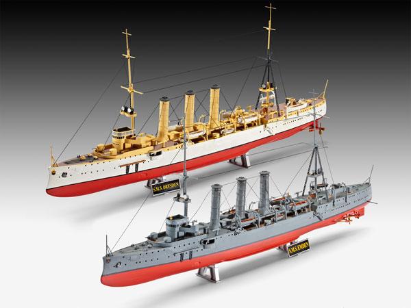 1a-HN-Ma-Revell-SMS-Dresden-SMS-Emden-1.350