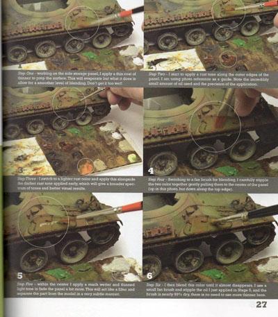 2 BR Ar Tank Art3