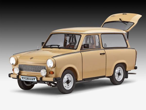 2-HN-Ar-Revell-Trabant-601-Universal-car-1.24