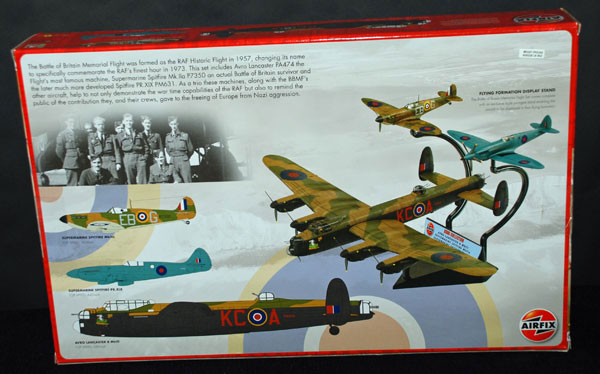 4-HN-Ac-Airfix-BBMF-Collection-1.72