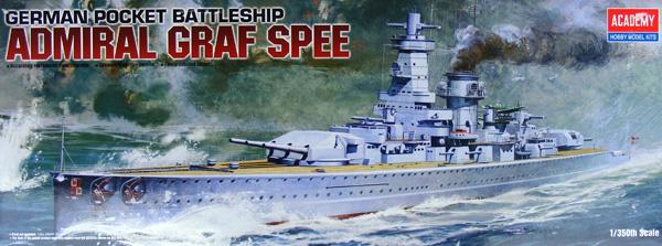 1-BN-Ma-Academy-Admiral-Graf-Spee-1.350