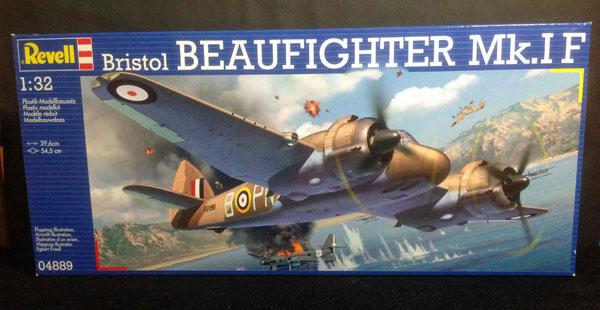 1-HN-Ac-Revell-Bristol-Beaufighter-MkIF-1.32