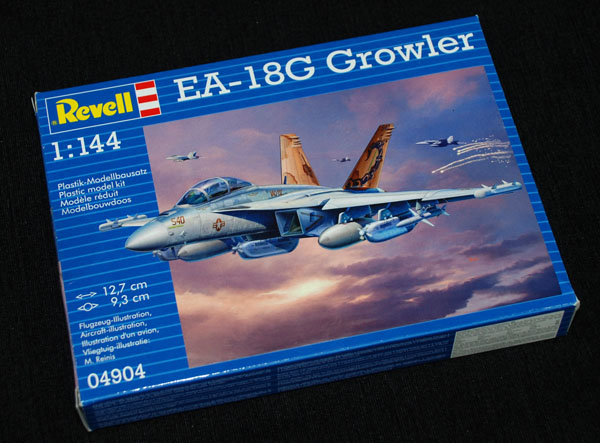 1 HN-Ac-Revell-EA-18G Growler, 1.144