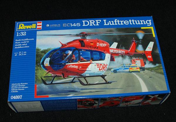 1-HN-Ac-Revell-EC145-DRF-Luftrettung-1.32