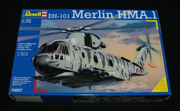 1-HN-Ac-Revell-EH-101-Merlin-HMA1-1.72