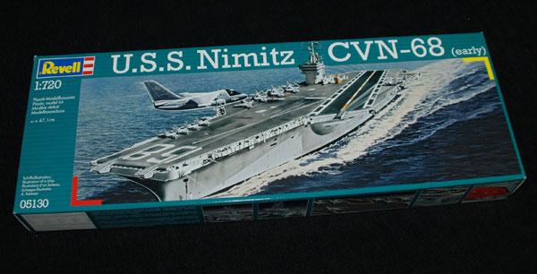 1-HN-Ma-Revell-USS-Nimitz-CVN68-1.720