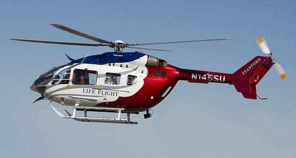 1a-HN-Ac-Revell-EC145-DRF-Luftrettung-1.32
