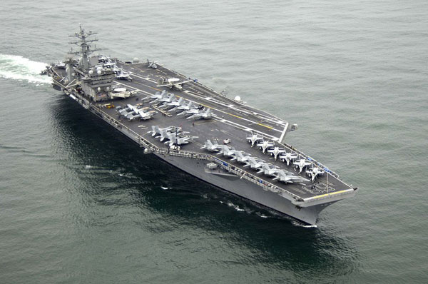 1a-HN-Ma-Revell-USS-Nimitz-CVN68-1.720
