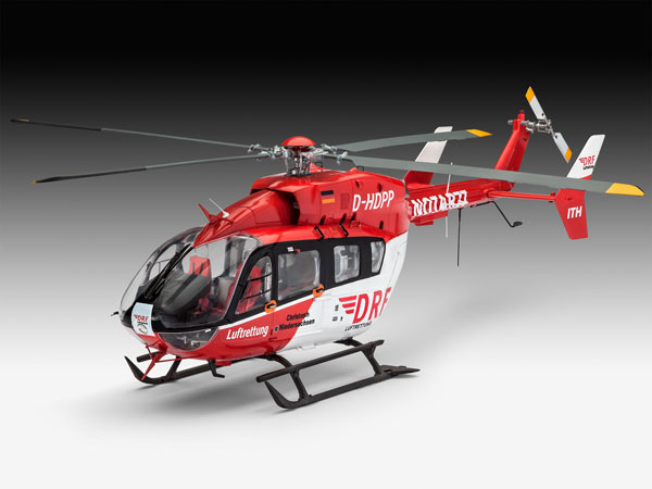 2-HN-Ac-Revell-EC145-DRF-Luftrettung-1.32