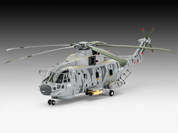 2-HN-Ac-Revell-EH-101-Merlin-HMA1-1.72