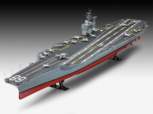 2-HN-Ma-Revell-USS-Nimitz-CVN68-1.720