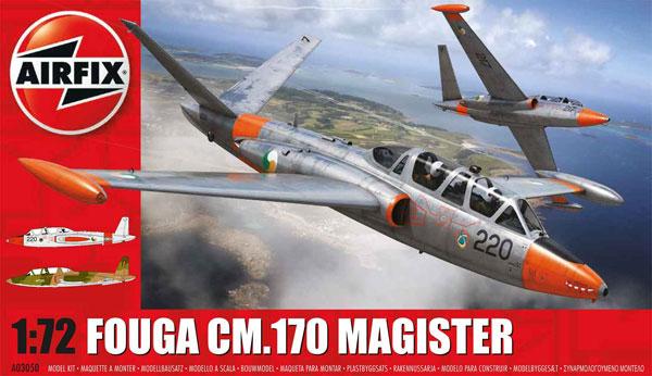 20-HN-Ac-Airfix-Fouger-CM170-Magister-1.72