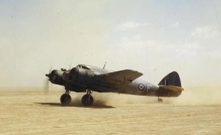 3-HN-Ac-Revell-Bristol-Beaufighter-MkIF-1.32
