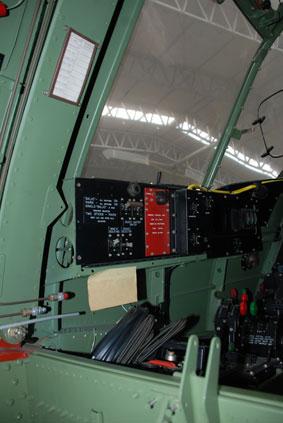 4-HN-Ac-Revell-Bristol-Beaufighter-MkIF-1.32