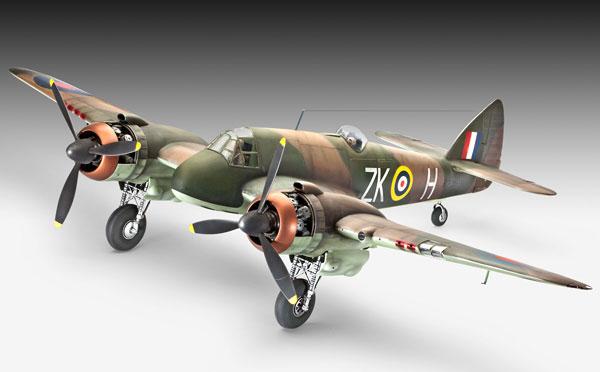 5-HN-Ac-Revell-Bristol-Beaufighter-MkIF-1.32